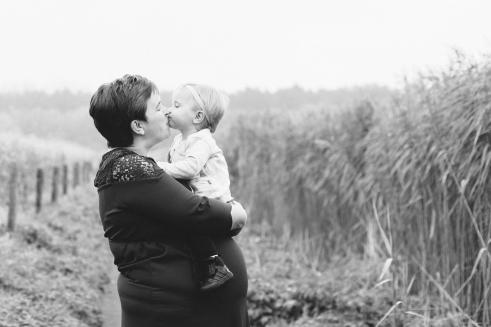 NG photography - Zwangerschapsreportage Naomi-11