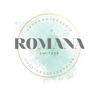 logo-rs2