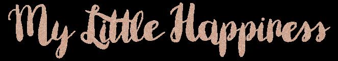 logo-glitter-versie-december-2017